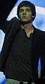 Liam Payne Glasgow 2.jpg