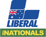 Liberal-National Coalition of Australia.png