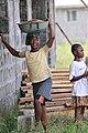 Liberia, Africa 2012 - panoramio (17).jpg