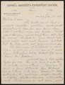 Liberty Hyde Bailey letters to Walter Deane, 1883-1929 (inclusive) (IA LibertyHydeBail00BailA).pdf