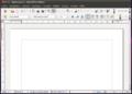 LibreOffice-3.3.0-Writer-de DE Ubuntu.png