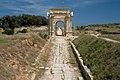 Libya 5458 Leptis Magna Luca Galuzzi 2007.jpg