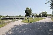 Lieferinger Kulturwanderweg - Tafeln 46 und 27.jpg
