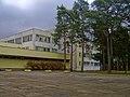 Lielupes vidusskola - panoramio (2).jpg
