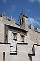 Lienz - Schloss Bruck9.jpg
