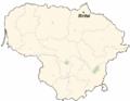 LietuvaBirzai.png