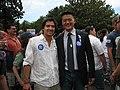Lieutenant Dan Choi (3579925751).jpg