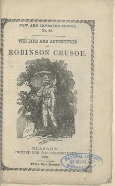 Life and adventures of Robinson Crusoe (1).pdf