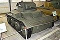 Light Tank MkVII Tetrarch (37859583226) (2).jpg