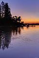 Light of Dawn Rocky Point Oregon.jpg