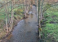 Ligoure River in St-Priest-Ligoure (2).jpg