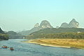 Lijiang river.JPG