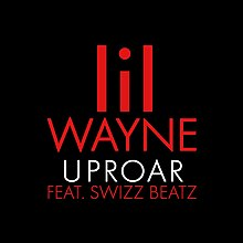 220px-Lil-wayne-uproar-single.jpg