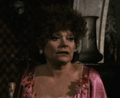Lila Kedrova Alla mia cara mamma... (1974)-1.png
