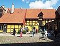 Lilla torg (Kleiner Markt) Malmö@20150529 05.JPG