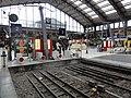 Lille - Gare de Lille-Flandres (06).JPG