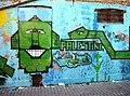 Lille Graffiti - panoramio.jpg