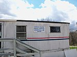 Limaville Post Office.JPG