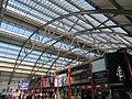 Lime Street Station (25864990135).jpg