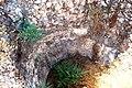 Lime kiln in Judea.jpg