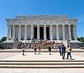 Lincoln Memorial (48777928846).jpg