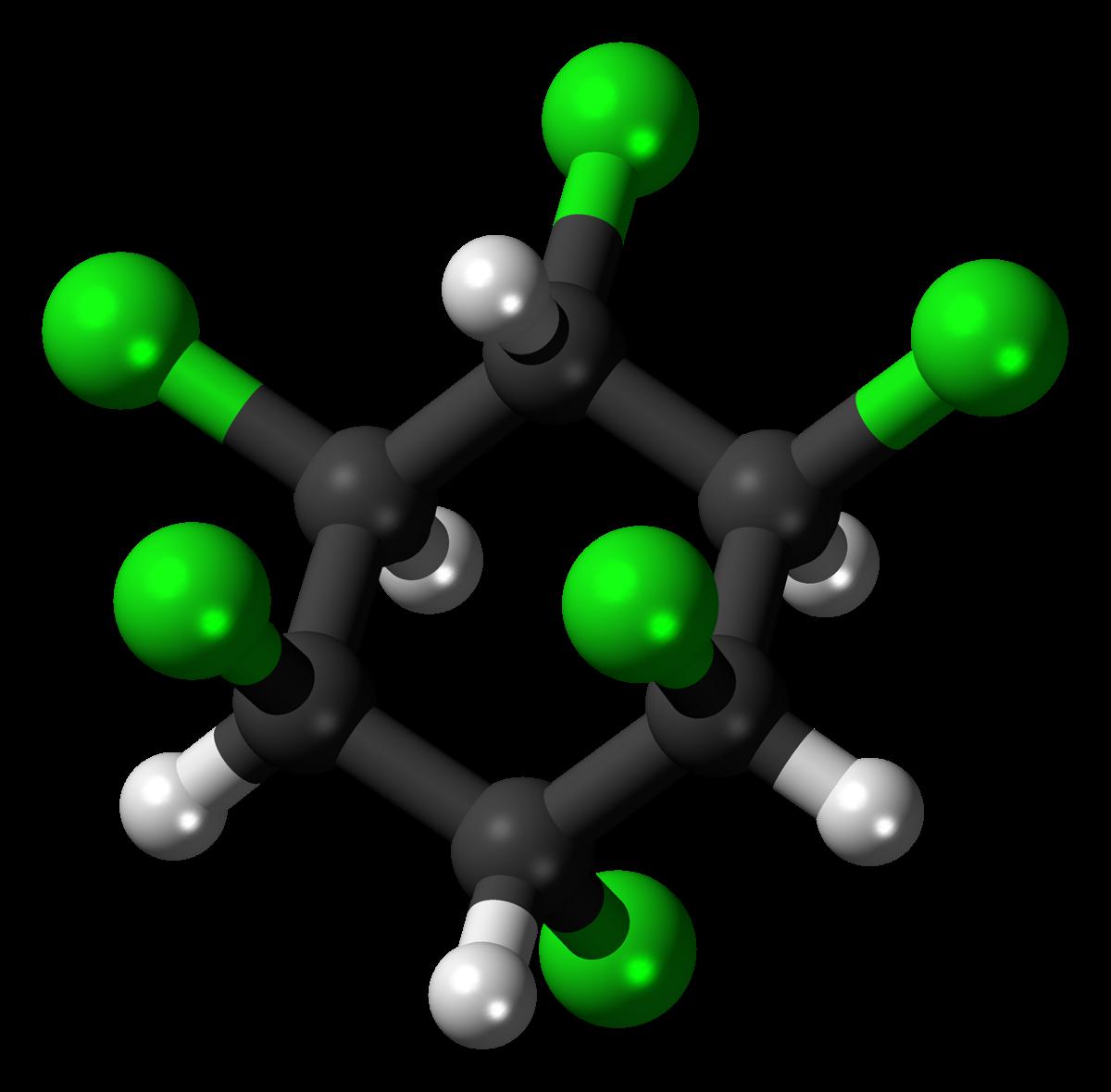 efectos secundarios de los esteroides anabolicos androgenicos