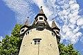 Lindau, la torre - panoramio.jpg