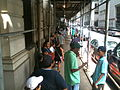 Line at NYC summons courthouse.jpg