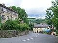 Linfit Fold ,Slaithwaite - geograph.org.uk - 883651.jpg
