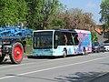 Linie VSN 250, 2, Einbeck, Landkreis Northeim.jpg
