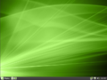 Linux-Mint9-LXDE.png