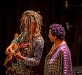Lisa Fischer and JC Maillard Cosmopolite (202918).jpg