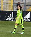 Lisa Weiss BL FCB gg. SGS Essen Muenchen-2.jpg