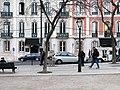 Lisboa (38768971740).jpg