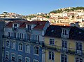 Lisboa (47799435642).jpg