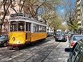 Lisboa (8622054979).jpg