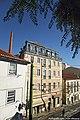 Lisboa - Portugal (23292989812).jpg