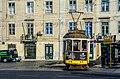 Lisboa Tram (21404171873).jpg