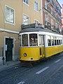LisbonTram5.jpg