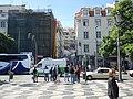 Lisbon Portugal 008 (5107405019).jpg