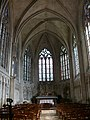 Lisieux - Cathédrale Saint-Pierre - 10.jpg