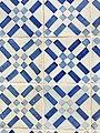 Lissabon Azulejos 14.jpg