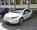 Lithuania Chevrolet Volt.jpg