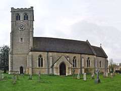 Little Milton - church 05.jpg