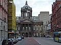 Liverpool Town Hall - geograph.org.uk - 1021127.jpg
