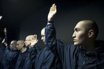 Lives changed by Military Youth Academy 150214-F-LK329-001.jpg