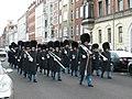 Livgarden Gothersgade f.jpg