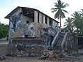 Livingstone House, Mikindani, Tanzania.JPG
