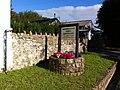 Llandow, UK - panoramio (1).jpg
