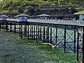 Llandudno Pier - panoramio (3).jpg